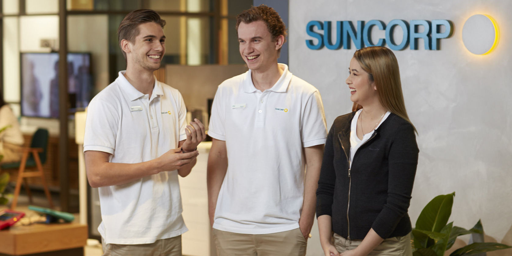 Suncorp named Bank of the Year 2018
