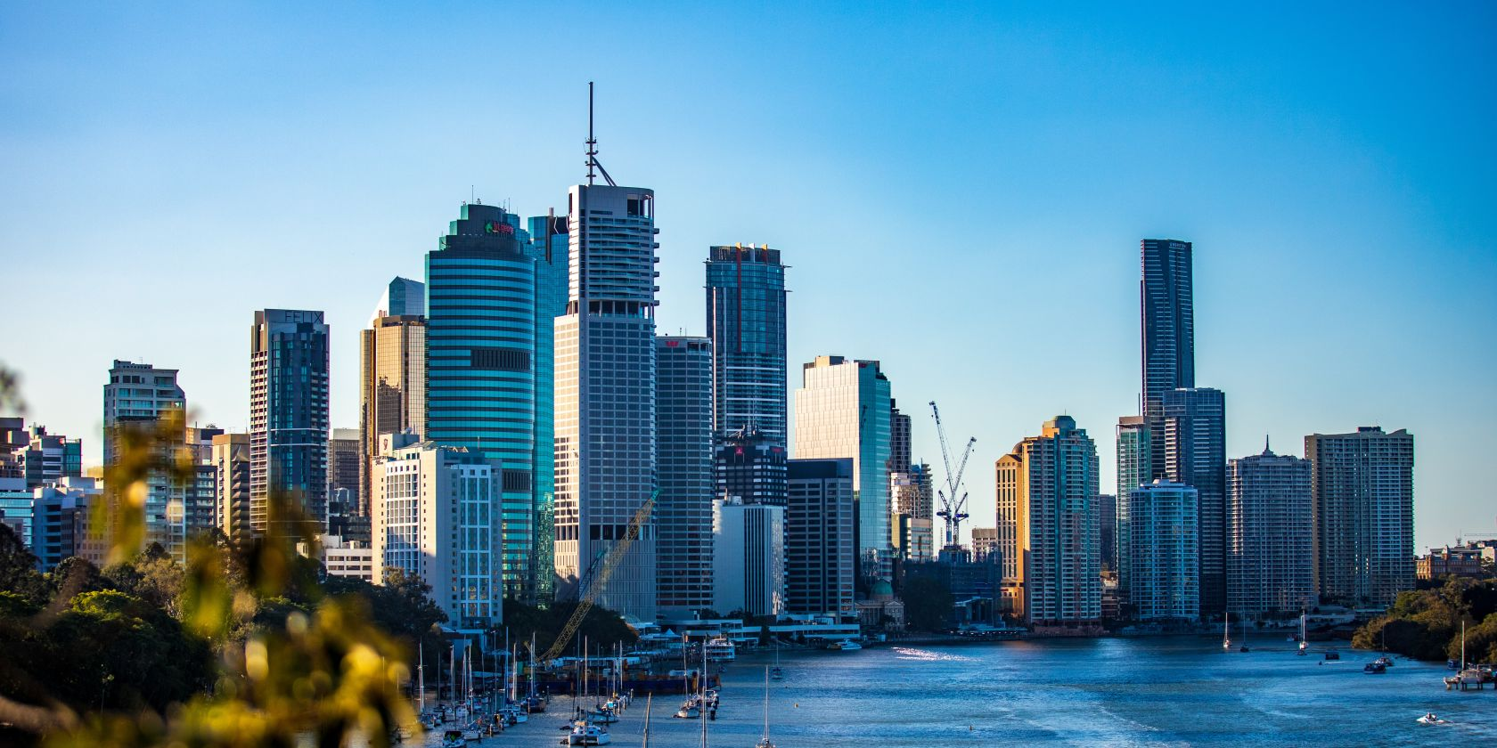 Reduced rates for Australian small businesses and home owners