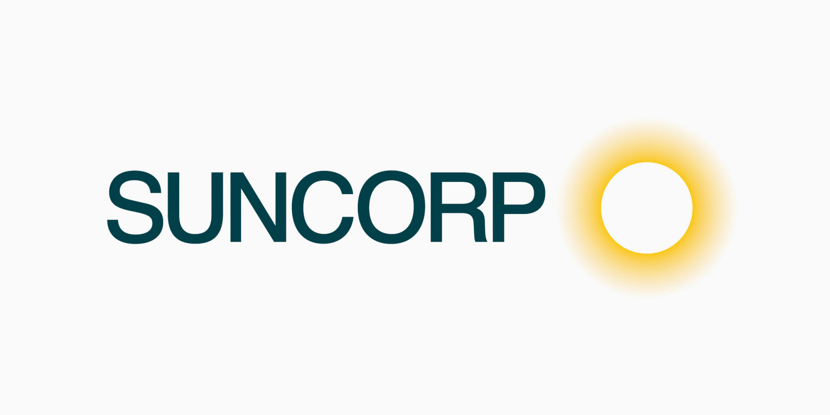 Suncorp CEO steps down