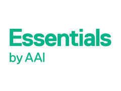 Essentials by AAI