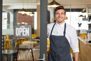 Suncorp pledges $3B for small business across Australia