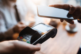 Suncorp boosts Apple Pay offering with eftpos
