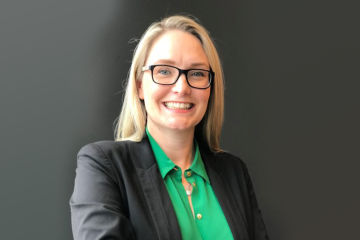 Suncorp's Katherine Carmody crowned 2020 Digital Executive of the Year
