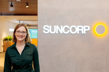 Advocating for fairer customer outcomes - Meet Suncorp's new Group Customer Advocate