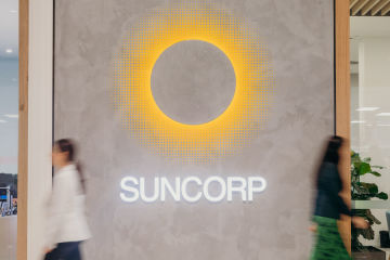Suncorp returns super results for members throughout 2020