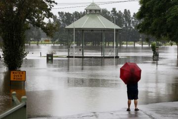 Suncorp Group ready to support customers affected by flood disaster