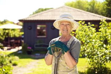 Love thy neighbour: Almost half of Aussies now closer with neighbours than before COVID-19