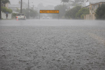 New data reveals Queensland's storm damage hotspots