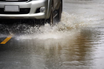 Weather affected NSW customers urged to contact insurer