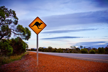 Rural Road Safety Month targets risky driver behaviour