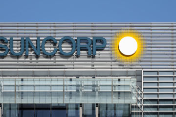 Suncorp announces 2020 full year results