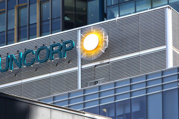 Suncorp announces strong half year results