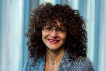 Sylvia Falzon appointed to Suncorp Board