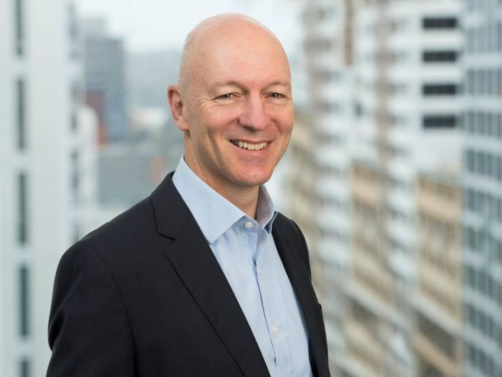 Suncorp Group appoints Banking & Wealth Chief Executive Officer