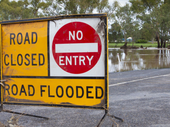 Suncorp welcomes new approach to disaster recovery and resilience