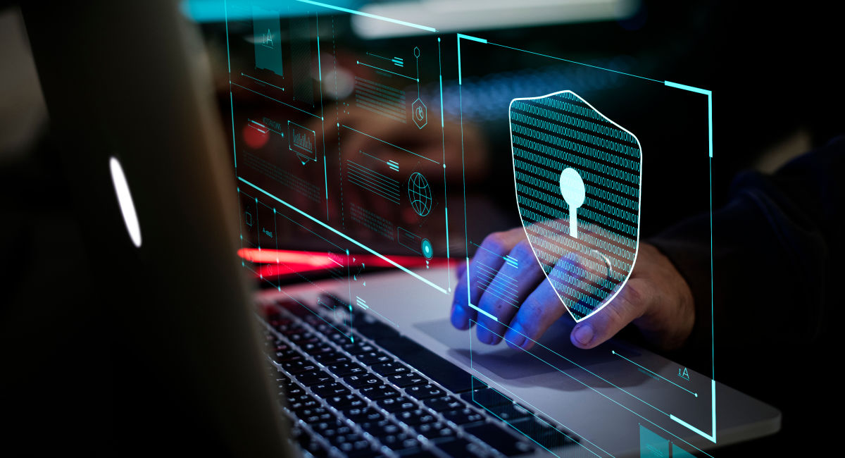 Suncorp partners with IDCARE to protect customers from cyber crime